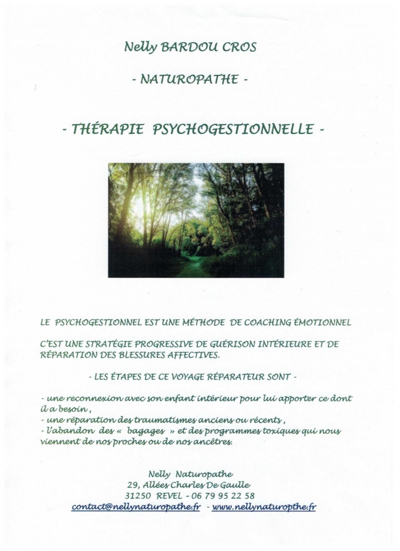 Naturopathie nelly1