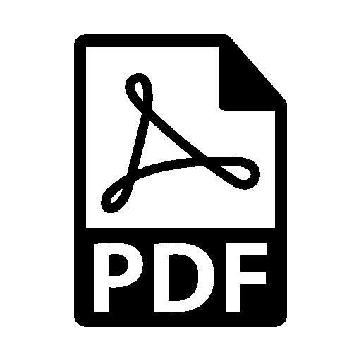 Dossier inscription mn lauragais 2020 2021